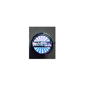 3D Emblem HONDA